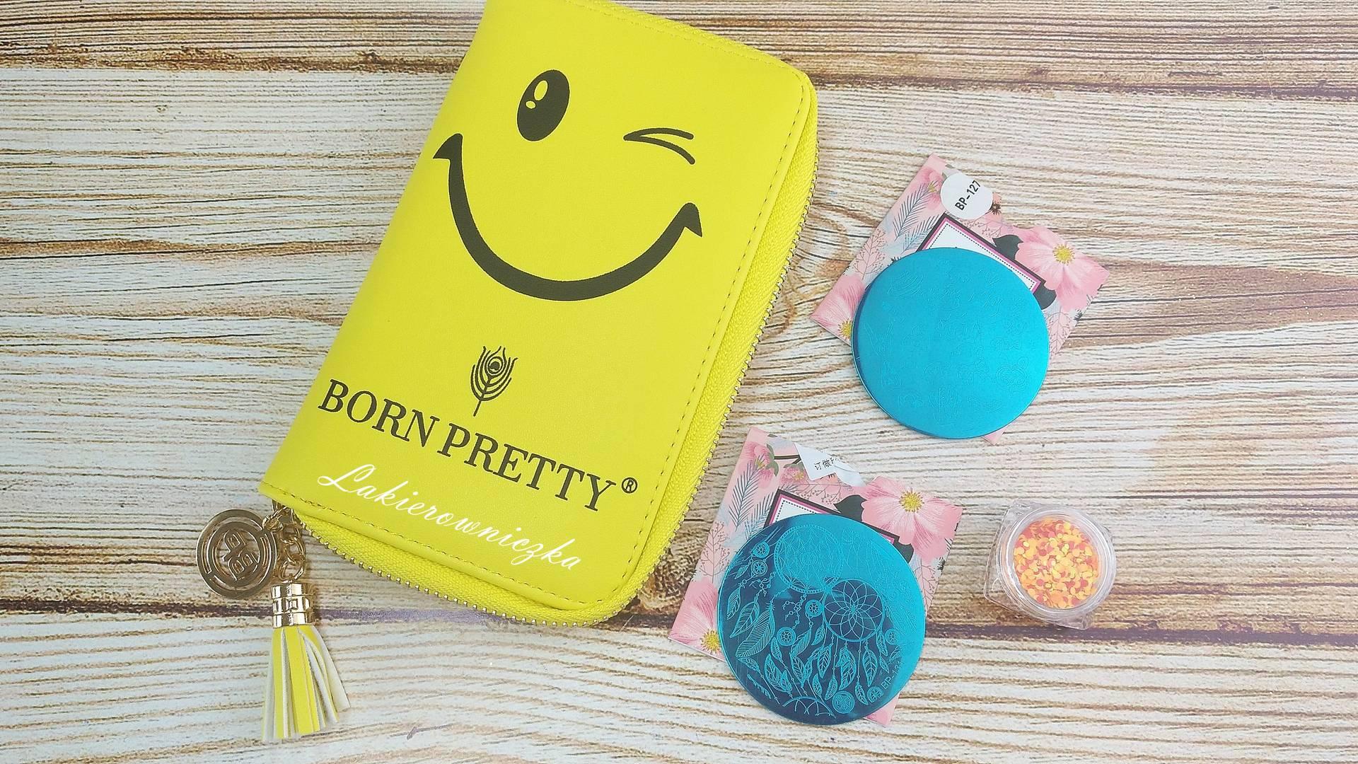 bornprettystore-born-pretty-store-lakierowniczka-nowosci-zakupy-holder-case-na-płytki-nowości BPS
