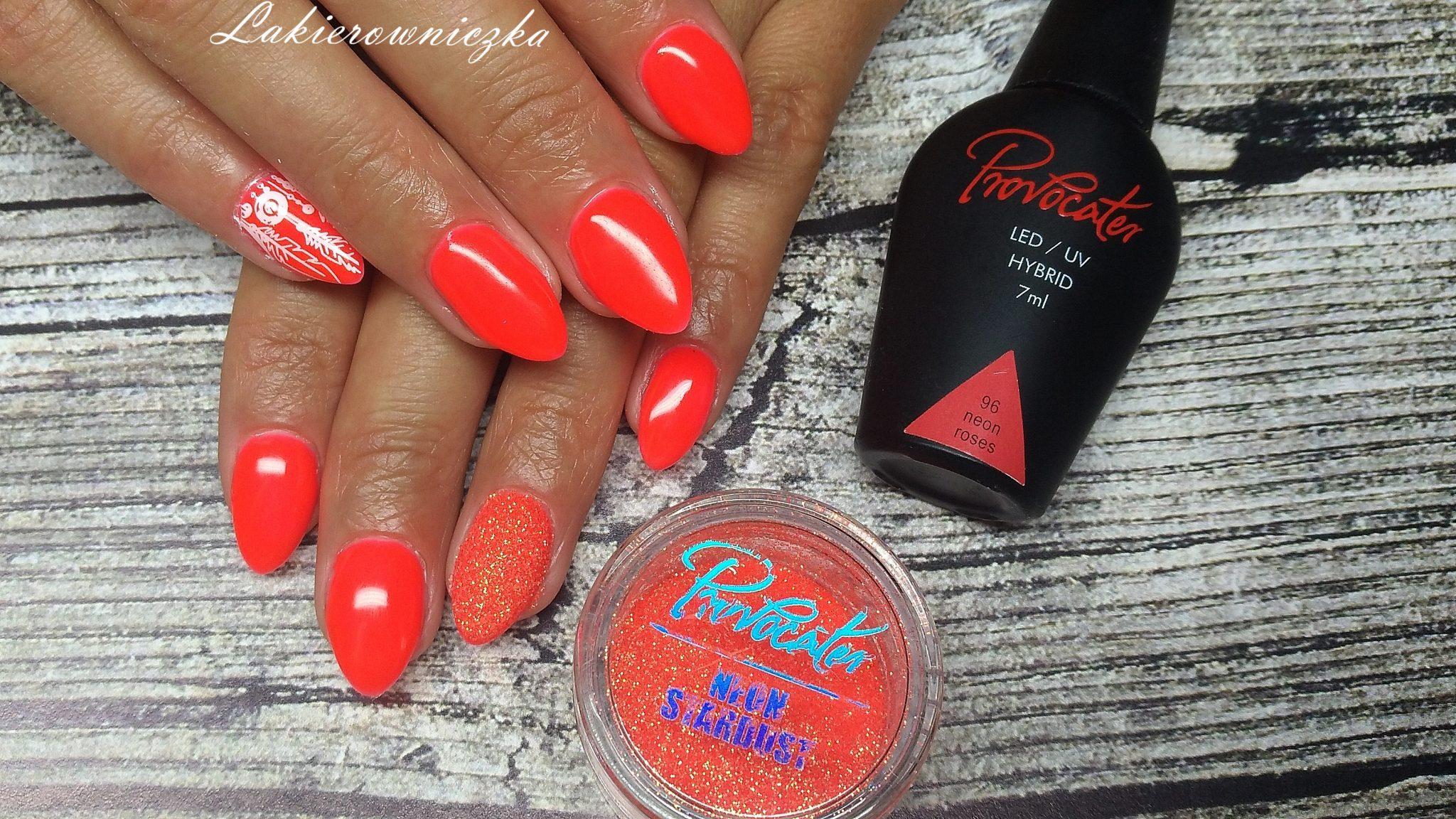 neon-orange-stamps-plates-bps-provocater-neon-strdust-paznokcie-pomaranczowe-neonowe