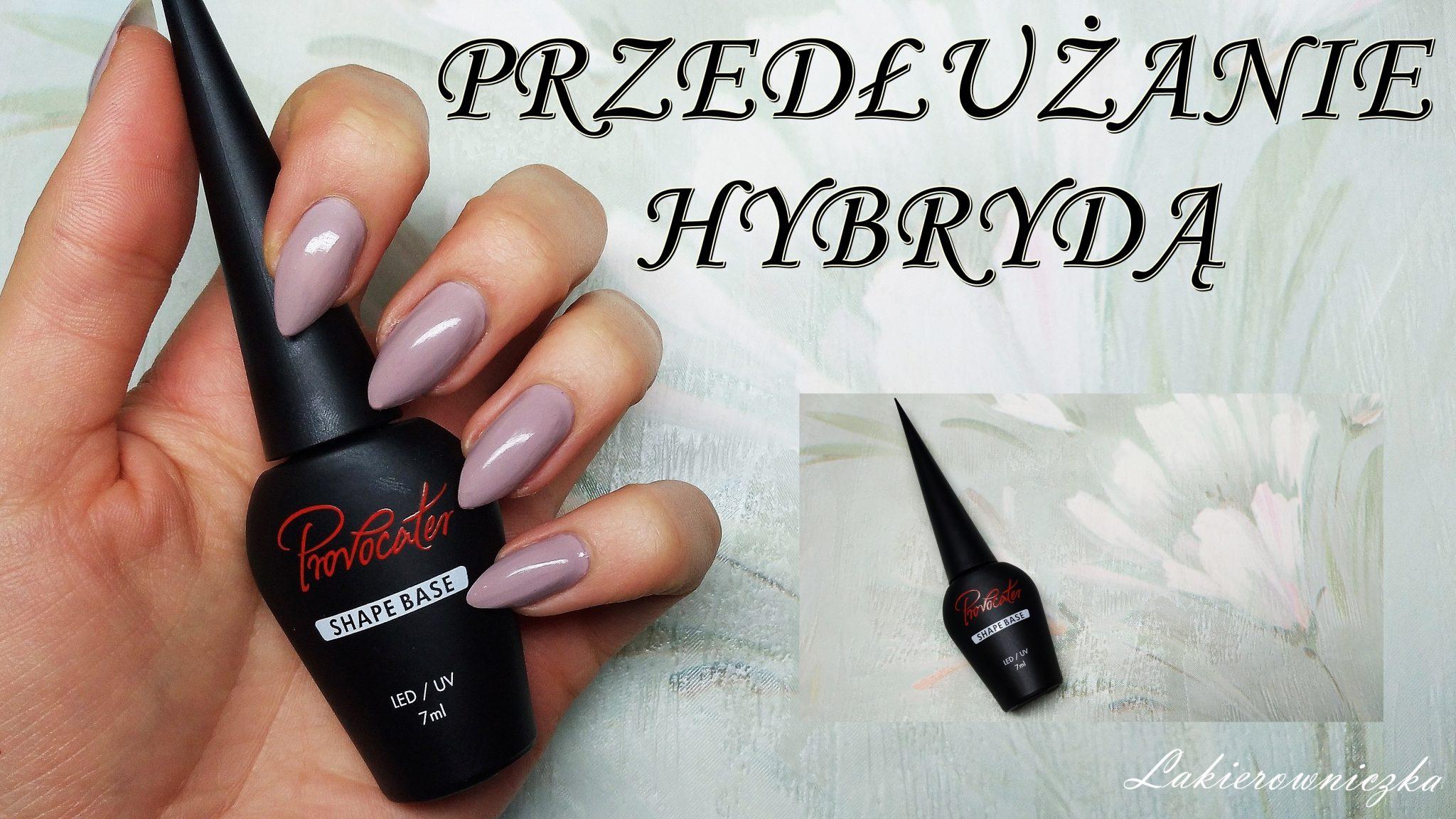 Shape-base-przedluzanie-hybryda-paznokci-budujaca-provocater-lakierowniczka-dlugie-paznokcie-hybrydowe-przedluzane-Shape base- przedłużanie hybrydą