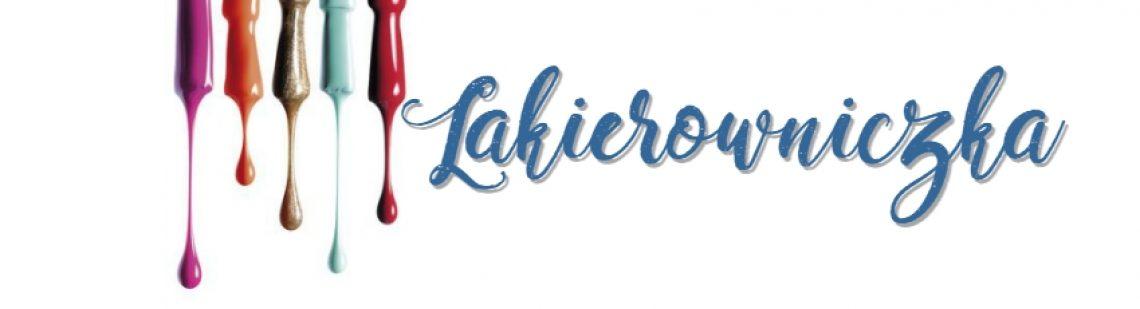 Lakierowniczka
