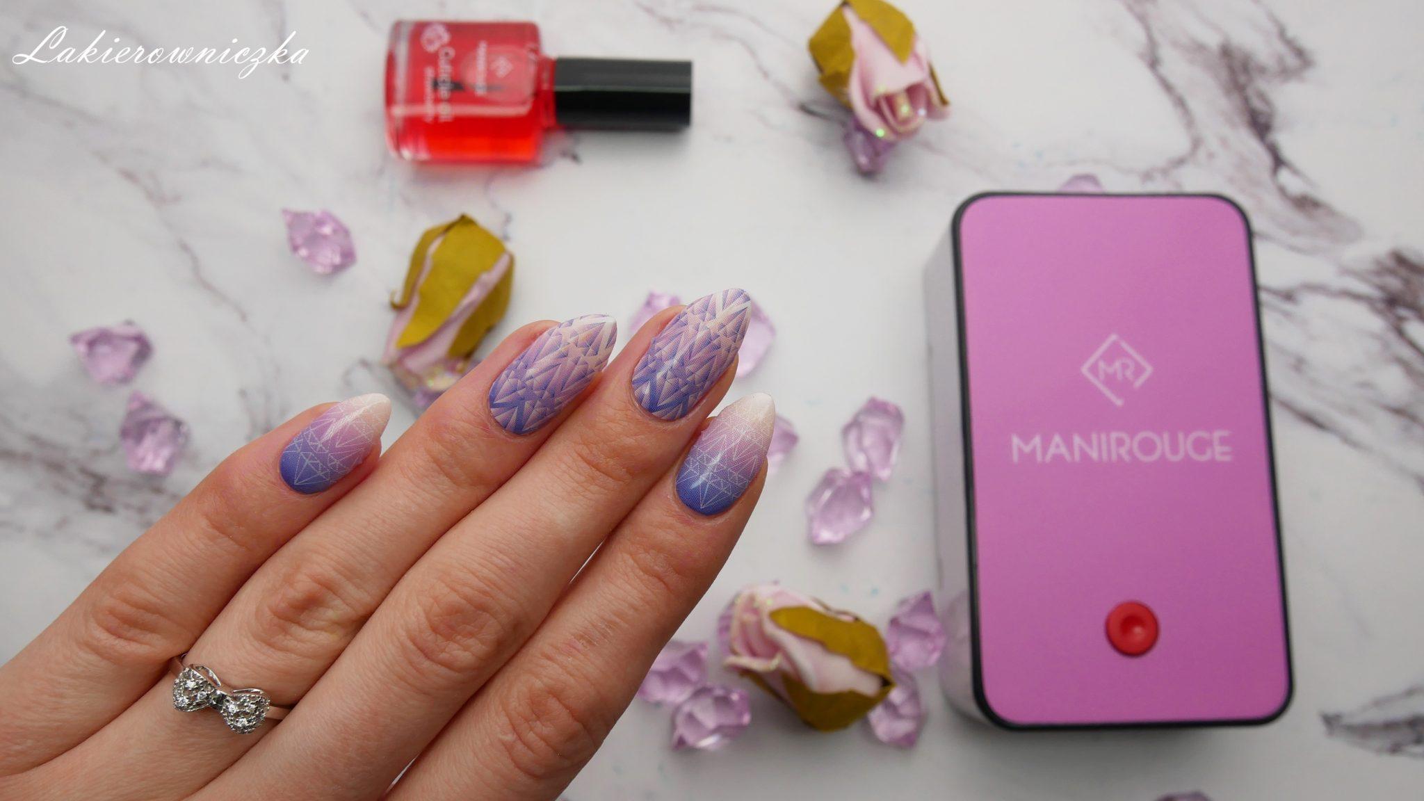 Naklejki-Manirouge-Desire-termiczne-trwale-2-tygodnie-Lakierowniczka-paznokcie-nails-diamenty-zdobienie-naklejki Manirouge Desire