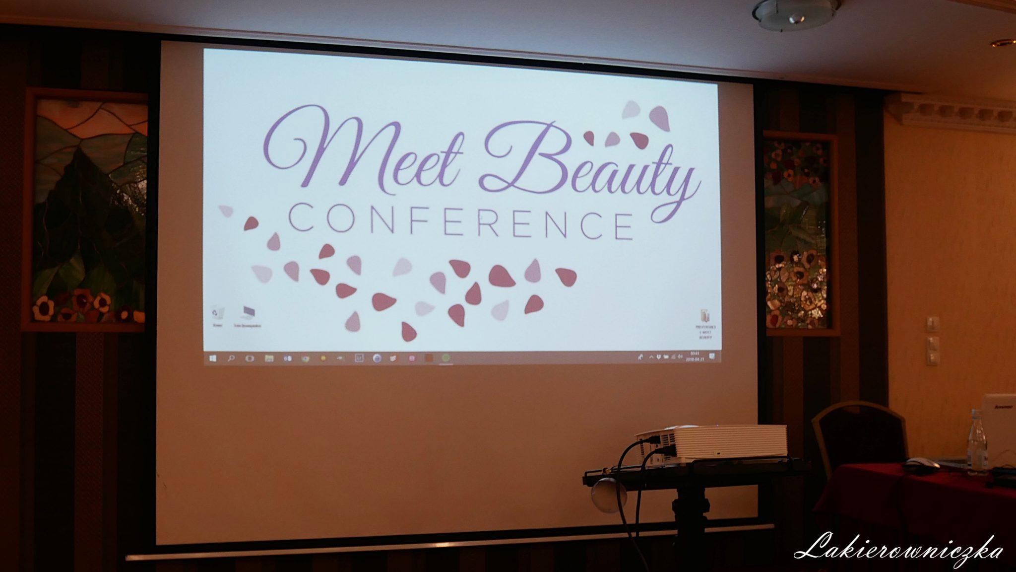 konferencja-meet-beauty-2018-relacja-Candymona-Lakierowniczka-kategoria-paznokcie