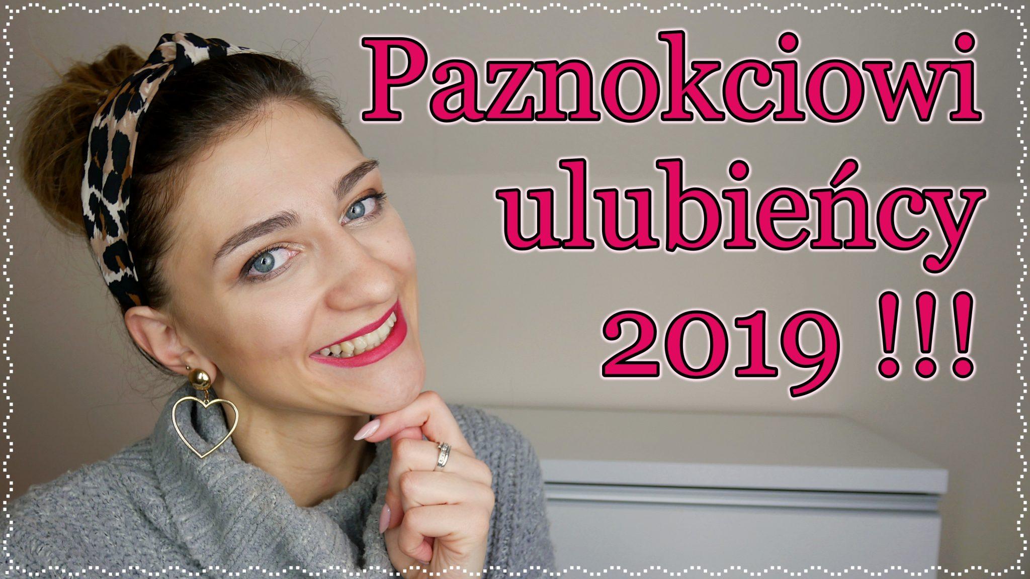Paznokciowi-ulubiency-2019-pedzelki-NIUQI-NeoNails-top-no-wipe-aleixpress-frezarka-wzorniki-Lakierowniczka
