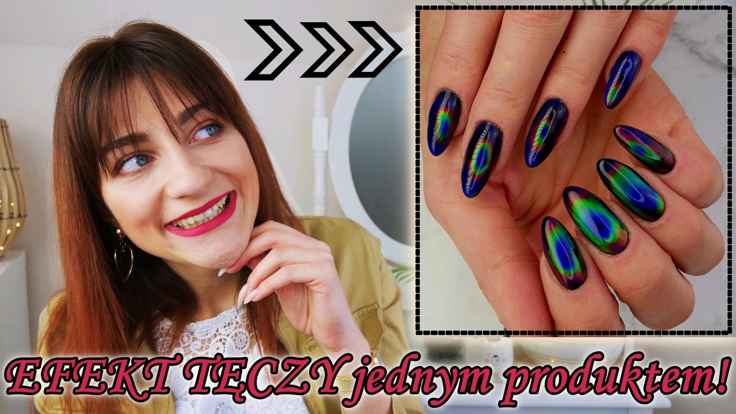 termochromic-liquide-rainbow-nails-termiczne-paznokcie-Lakierowniczka