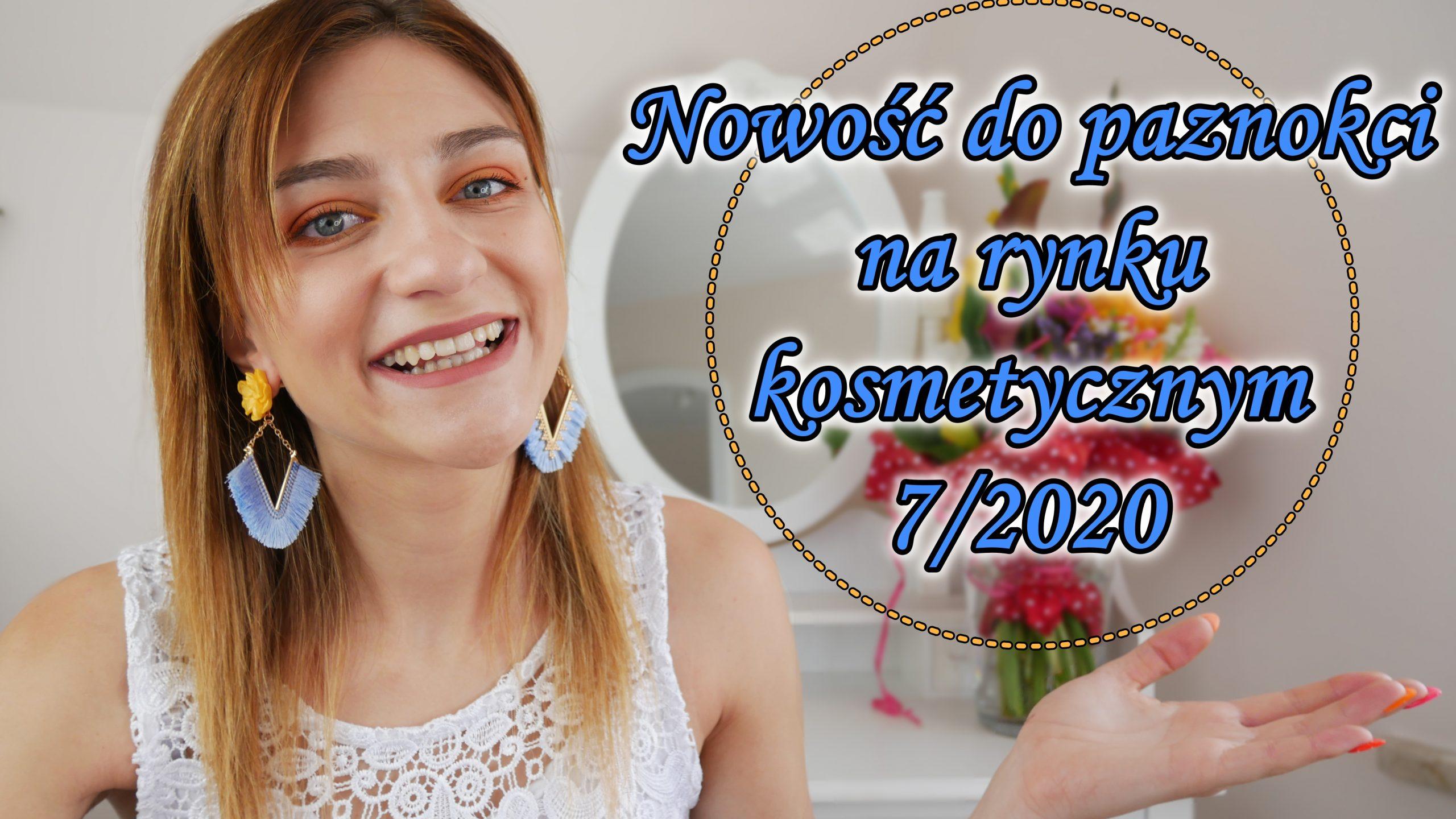7-2020-nowosci-do-paznokci-na-rynku-kosmetycznym-lipiec-Lakierowniczka