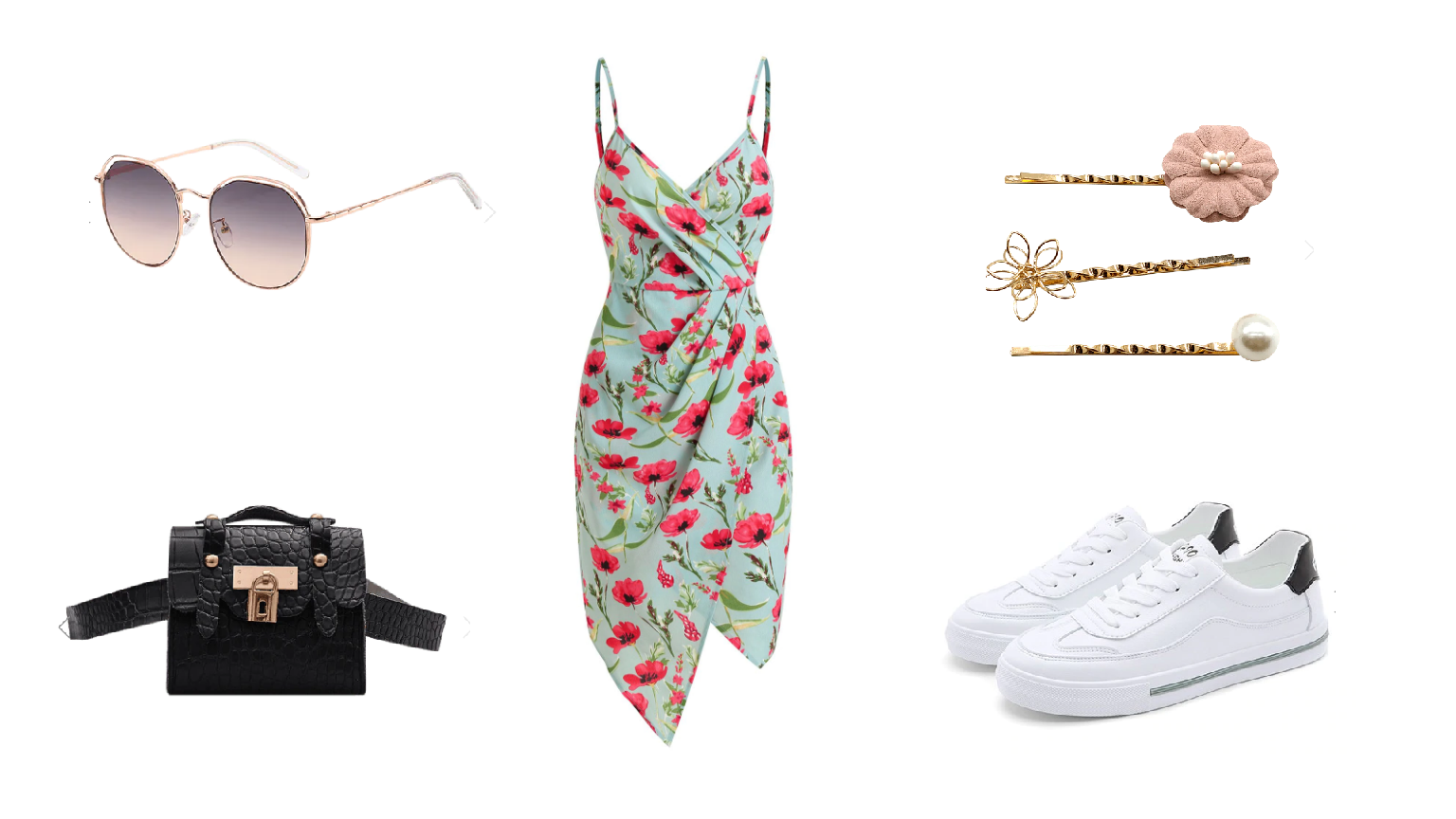Wishlista-Dresslilz-summer-outfit-sport-and-elegance