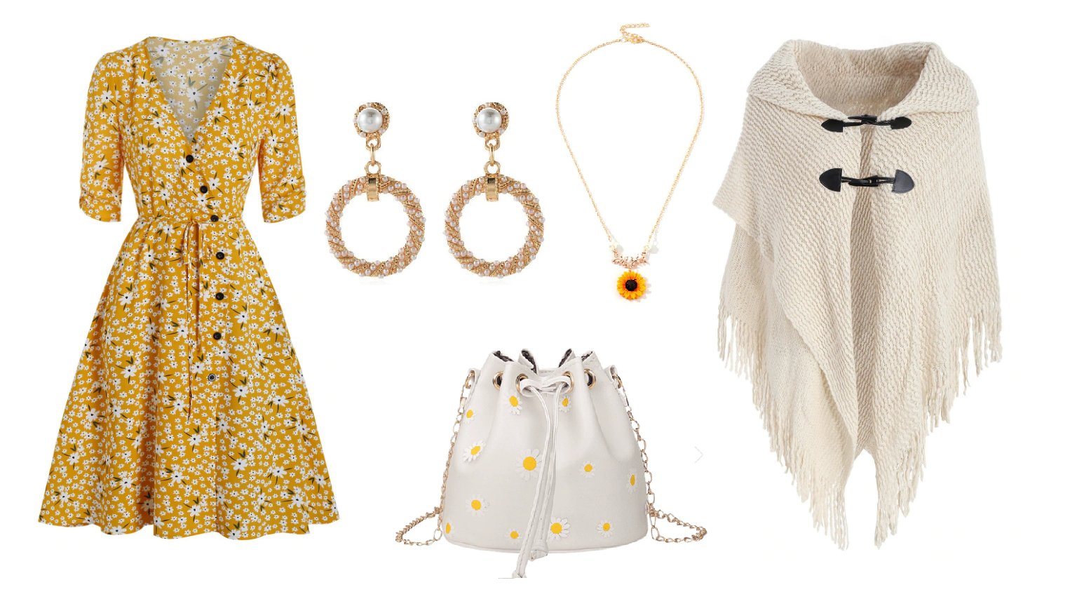 Dresslily-stylizacja-lato/jesień-2020-fall-outfit