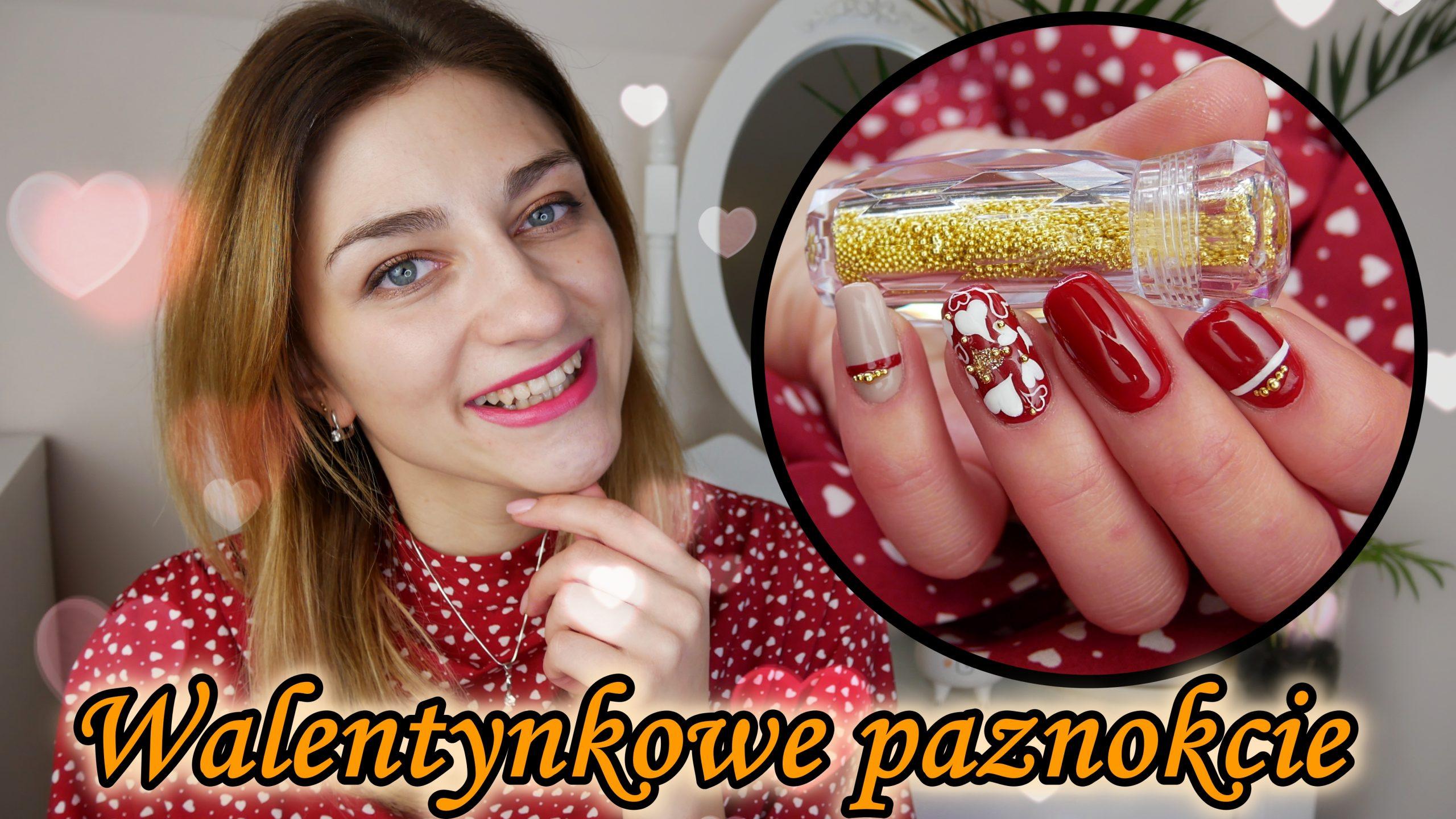 Walentynkowe-hybrydy-krok-po-kroku-Slowianka-valentines-nails-Lakierowniczka
