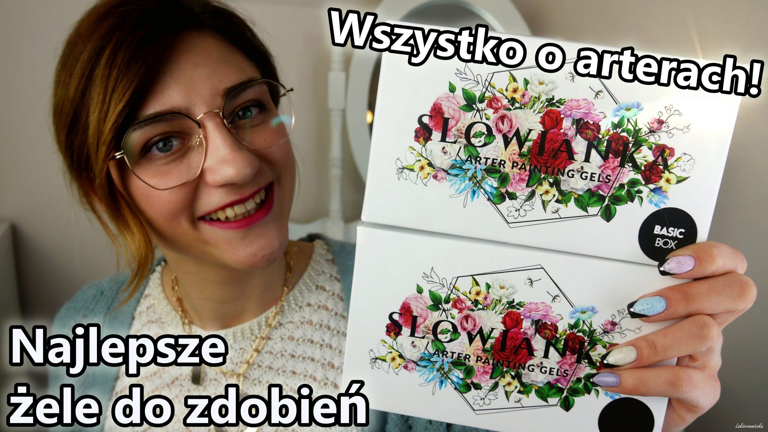 arter-painting-gel-najlepsze-zele=do-zdobien-nailart-Lakierowniczka