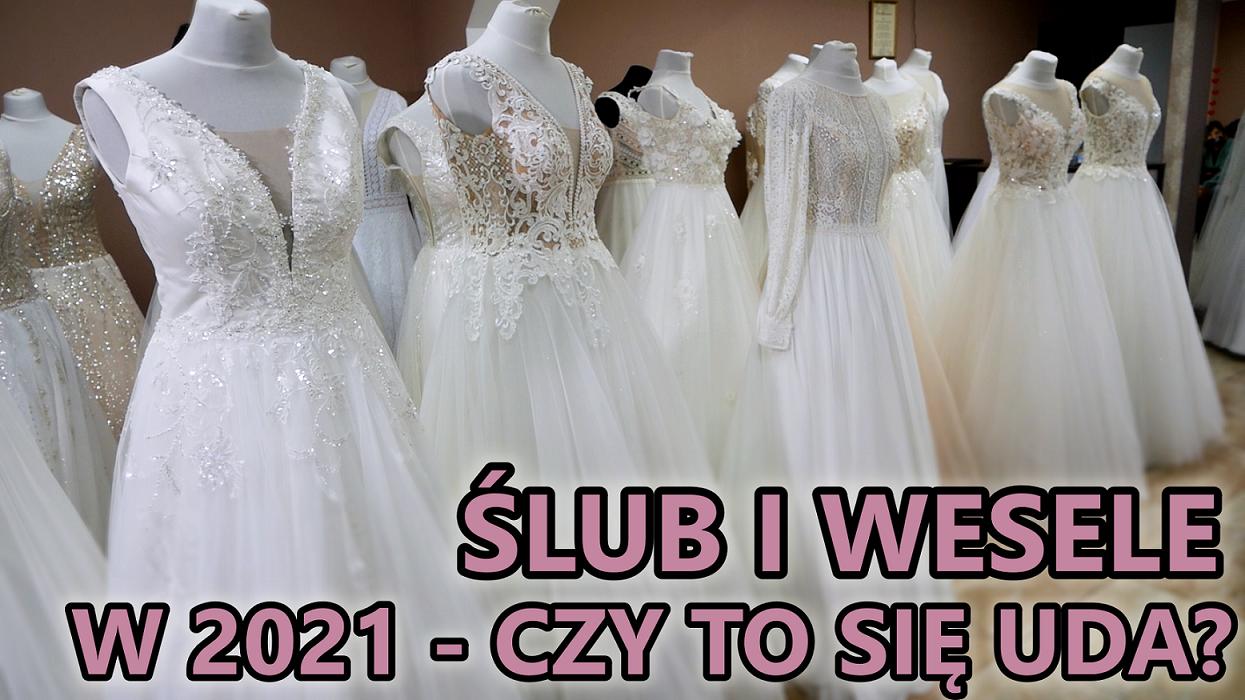 Ślub-w-2021-wesele-w-pandemii-czy-sie-odbędzie-Wesele-i-slub-w-pandemii