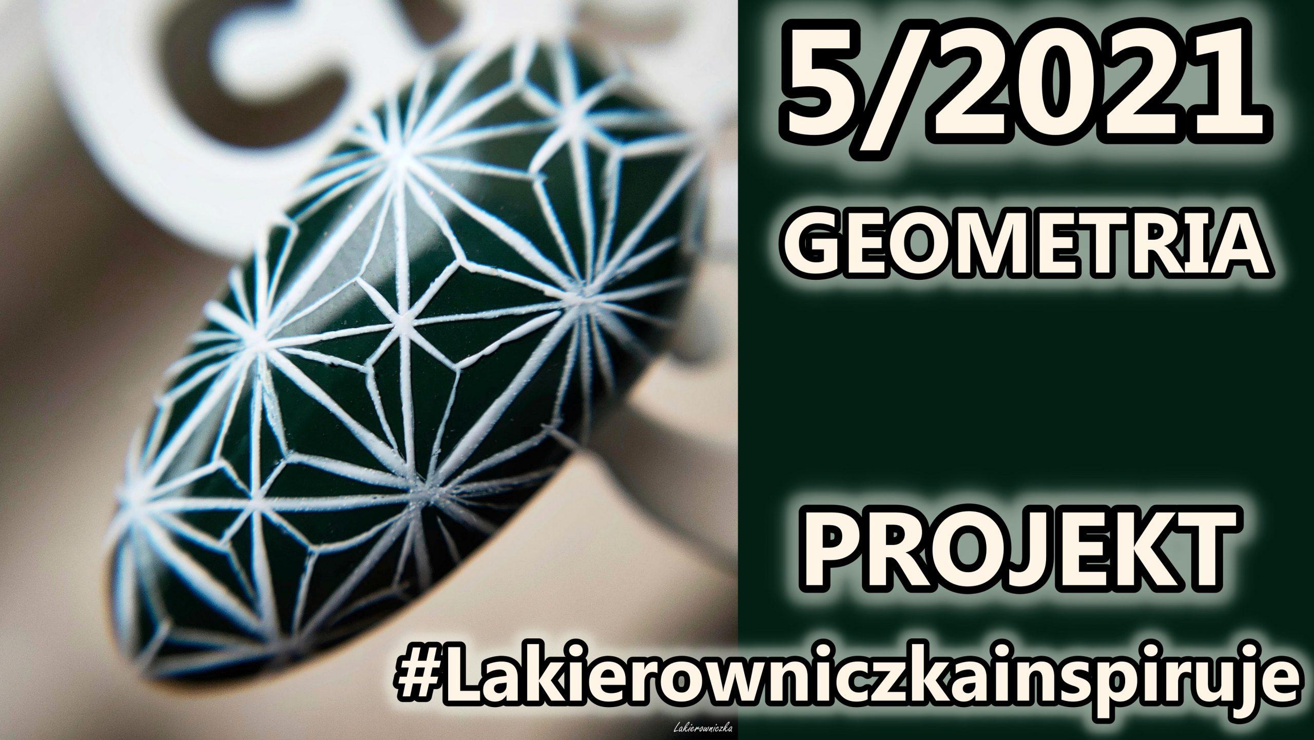 geometria-projekt-Lakierowniczkainspiruje