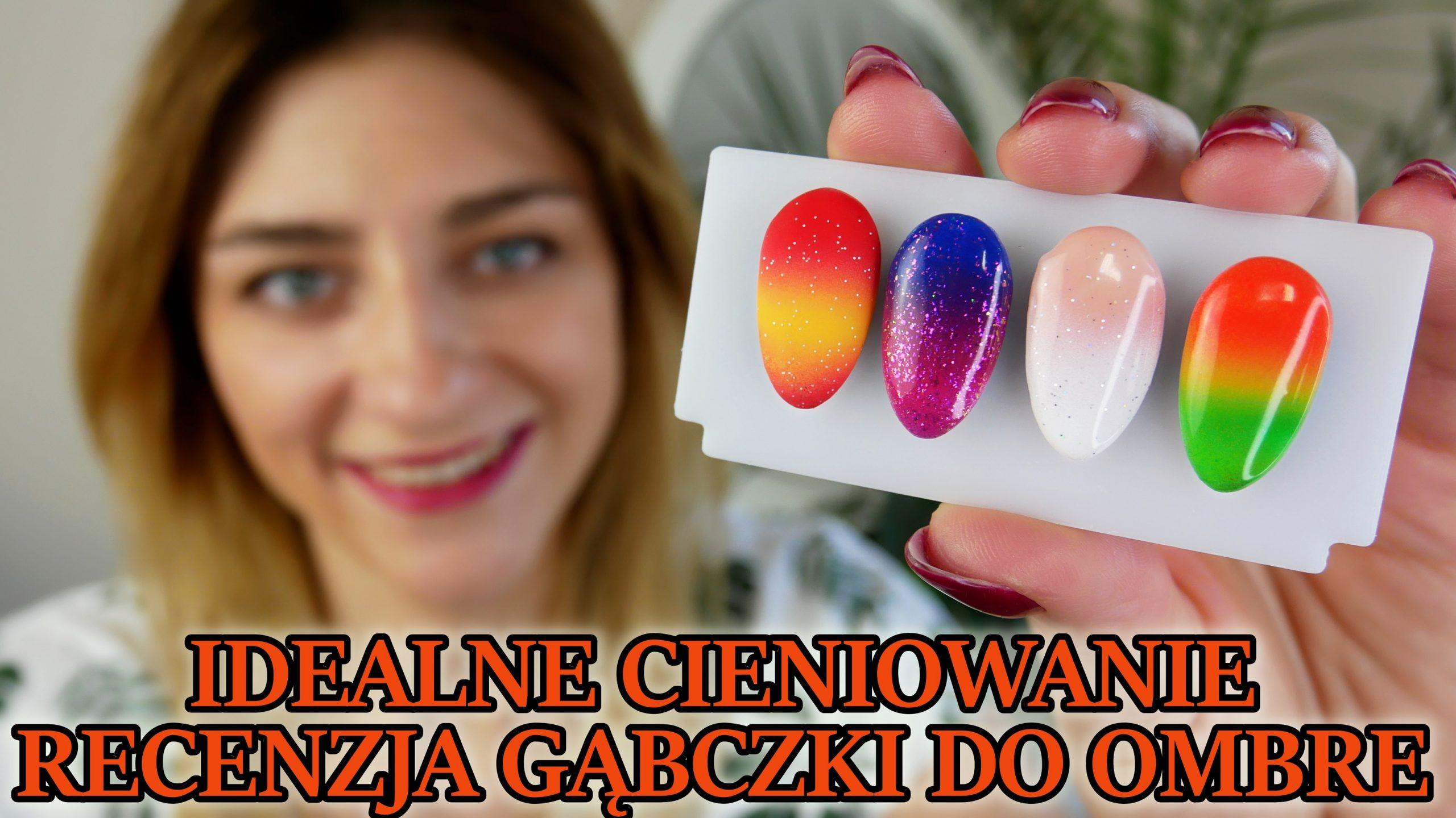 gabeczka-do-ombre-recenzja-Slowianka-Lakierowniczka-cieniowanie-gradient
