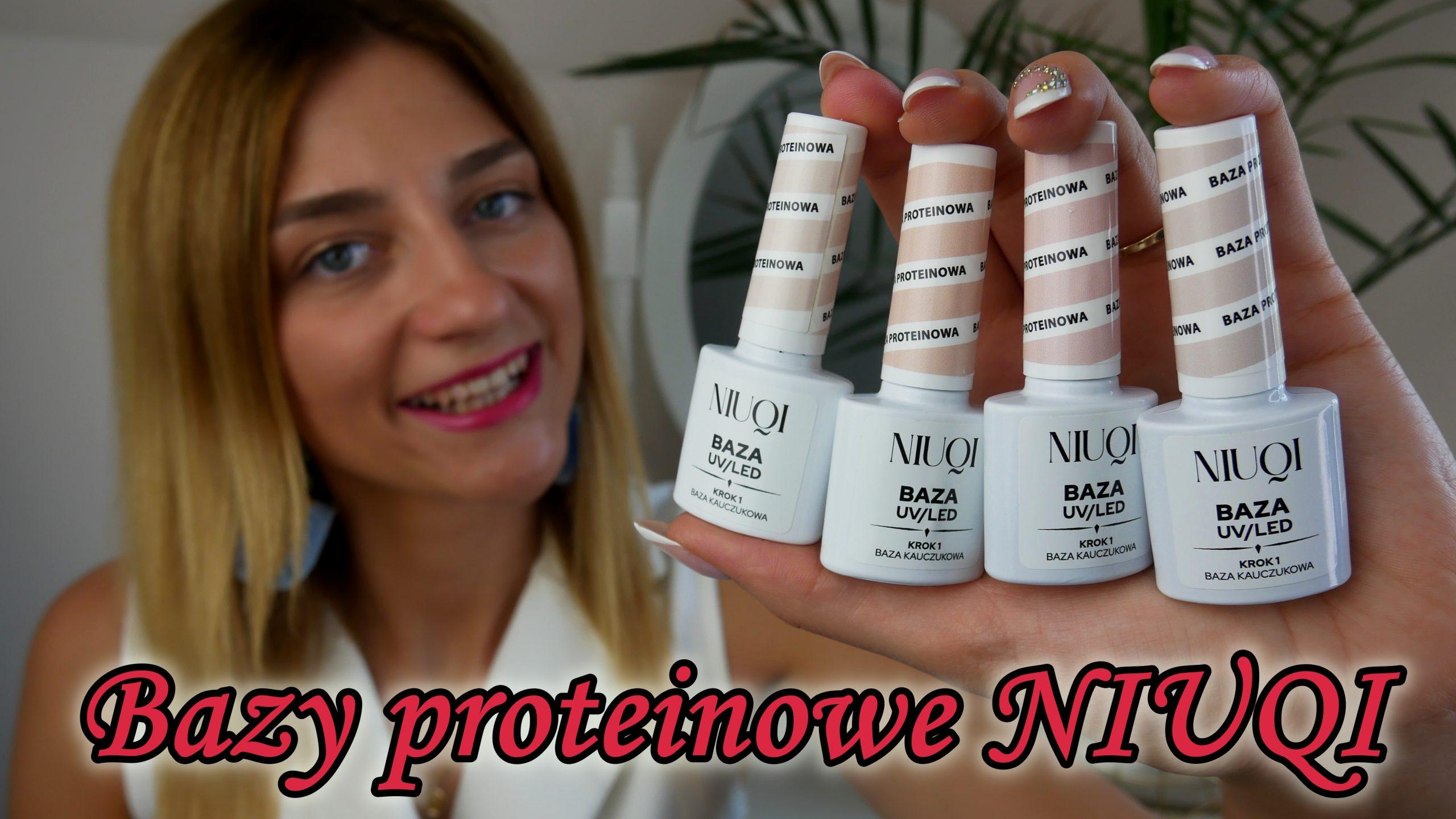 Bazy-kauczukowe-proteinowe-NIUQI-z-Biedronki-Lakierowniczka