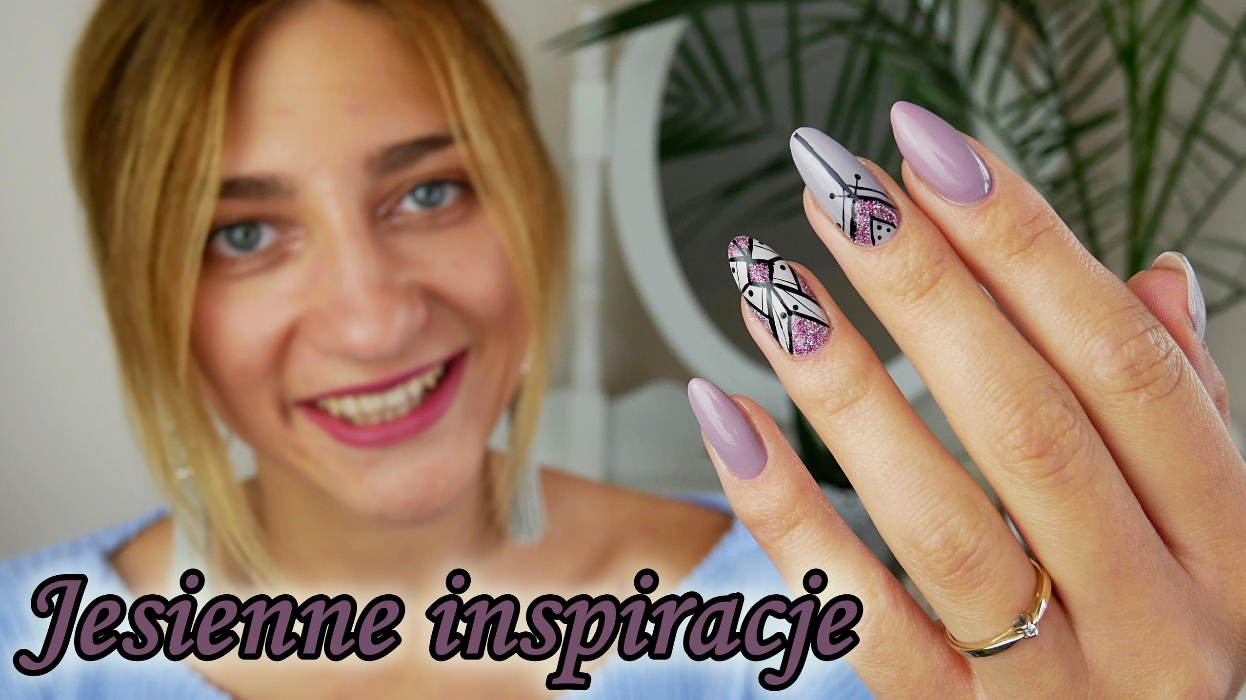 jesienne-paznokcie-inspiracje-2021-autumn-nails-fall-Madam-Glam-Lakierowniczka